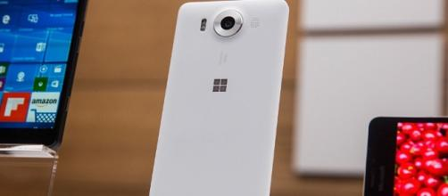 Microsoft Surface Phone 2017 Release Date, Latest News & Update ... - droidreport.com
