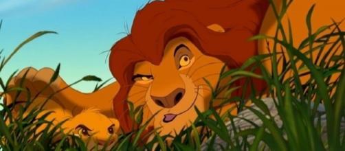 Muitos segredos rondam o famoso sucesso da Walt Disney, 'O Rei Leão'