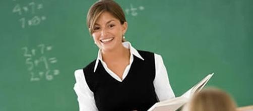 Nuove assunzioni nella scuola: le novità in arrivo