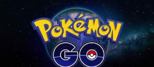 'Pokemon Go': rarest Pokemon appearing in next anniversary pixabay.com