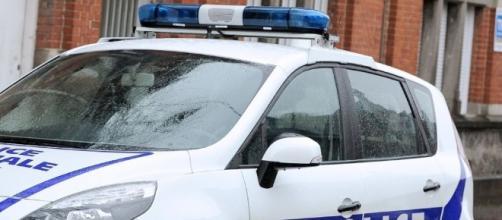 polizia-francese | Irpinianews.it - irpinianews.it