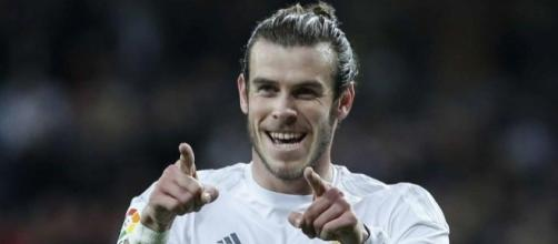 Real Madrid: Gareth Bale a reçu une offre incroyable!