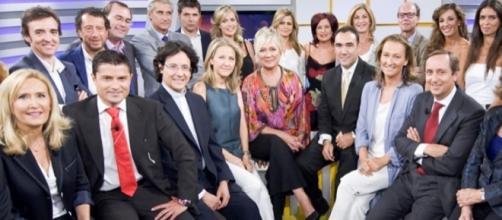 Rouco pierde su última batalla en la Iglesia: 13 TV dejará de ser ... - elplural.com