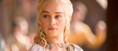 Season 8 will feature six episodes that are as long as movies