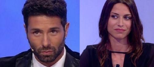 Simona e Claudio si sono attaccati sui social dopo Temptation Island