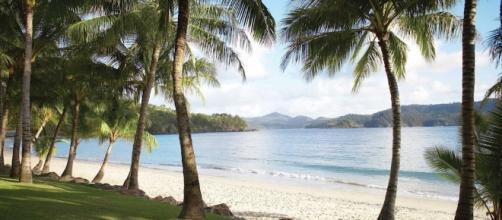 Temptation Island 2017: anticipazioni e spoiler su quello che ... - superstarz.com