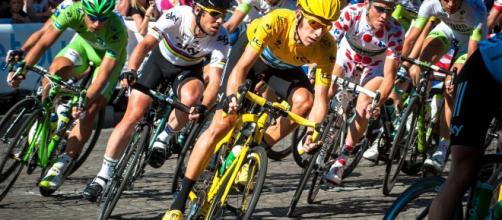 Tour de France 2017 - CC BY --