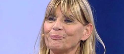 Uomini e Donne: Gemma Galgani replica a chi la attacca sui social - kataweb.it