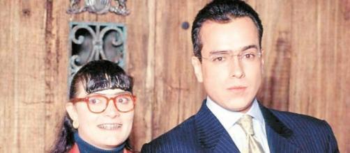 """Yo soy Betty, la fea"""" regresa con su elenco original 17 años ... - publinews.gt"""