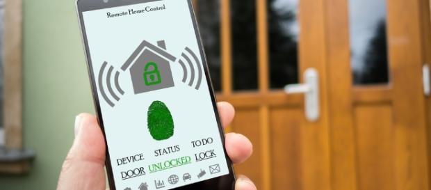5 Ways to Use Smart Tech for Your Home - Modernize - modernize.com