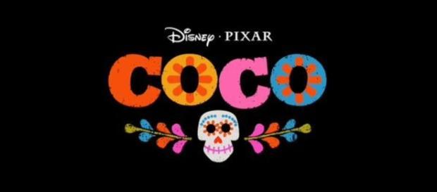 Anuncia Pixar cinta sobre el Día de Muertos - com.mx