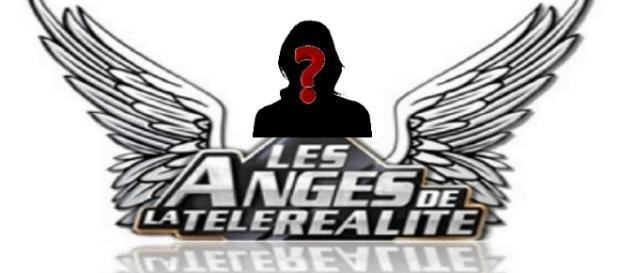 Le casting des Anges 10 est déjà lancé !