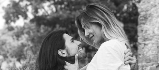 Luca e Soleil dopo Uomini e Donne | Ultime gossip news (Foto Instagram)