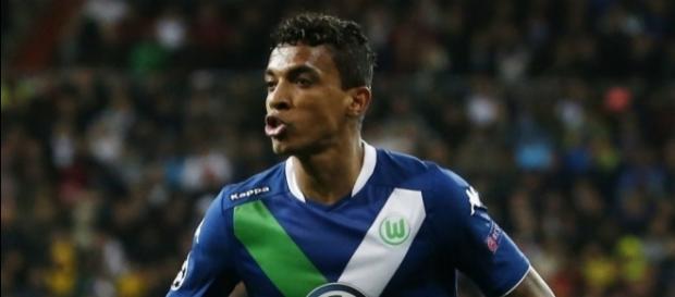 Mercato OM: Luiz Gustavo espéré - beIN SPORTS - beinsports.com