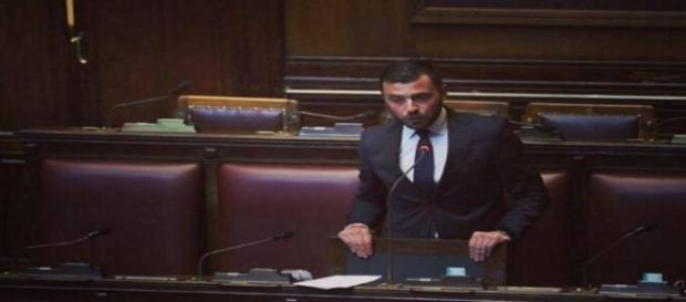 Riforma pensioni: l'intervista all'On Walter Rizzetto, Vice Presidente della Commissione lavoro alla Camera
