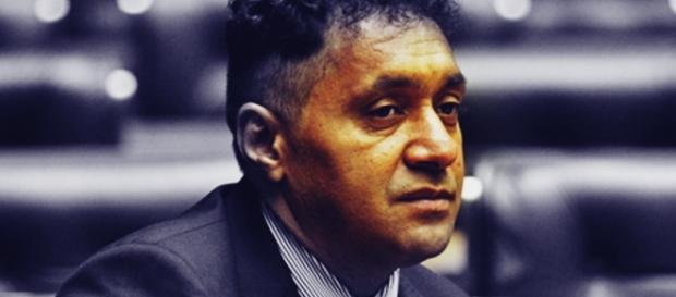 Tiririca é acusado de assédio sexual