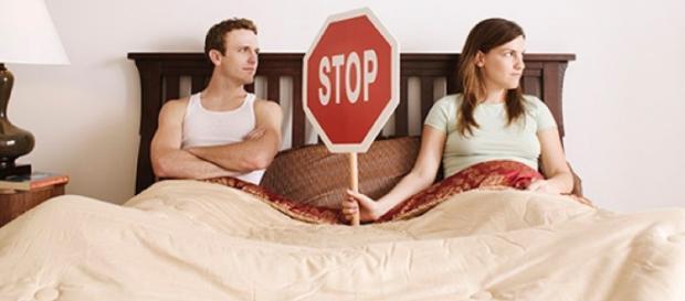 Veja em quais situações a relação intima é contraindicada
