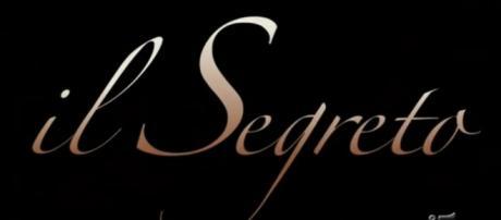 Anticipazioni Il Segreto al 14/7: un arresto, un cadavere e un colpo di Stato