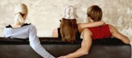 Confira alguns sinais que demonstram o fim de uma relação (Foto: Reprodução)