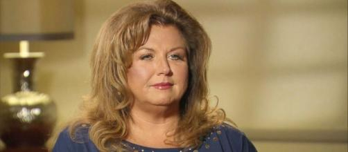 Abby Lee Miller's prison sentence was delayed.