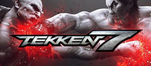 Bandai Namco releasing update to fix Tekken 7 matchmaking issues ... - tekkengamer.com