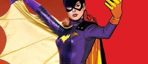 'Batgirl' Movie to recruit a new female star