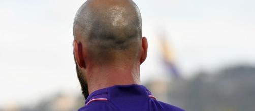 Borja Valero sempre più vicino all'Inter