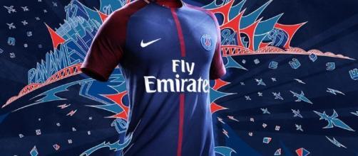 Ce footballeur pourrait réellement rejoindre le capitale française