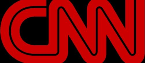 CNN (photo via Wikimedia Commons)