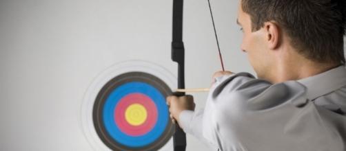Como bater metas e atingir os seus objetivos