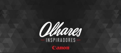 Concurso Olhares Inspiradores Canon está na 2ª edição (Foto: Reprodução)