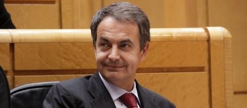 Ex presidente José Luis Rodríguez Zapatero fue clave en excarcelación de Leopoldo López