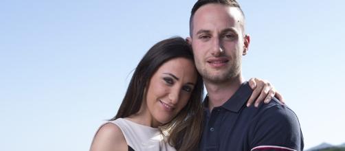 Francesca e Ruben Temptation Island 2017: chi sono, vita privata ... - notizieinformazioni.com