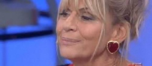 Gemma Galgani dispiaciuta per la morte di Paolo Villaggio.
