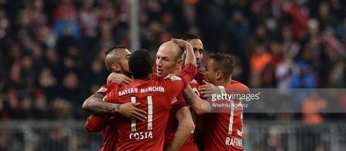 Inter, clamoroso doppio colpo dal Bayern Monaco