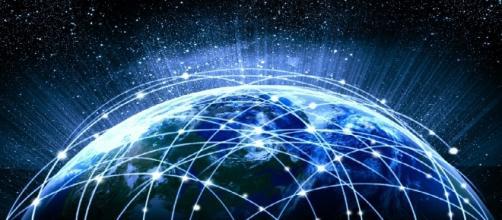 Internet en América Latina, ¿llegó la era de la hiperconectividad? - the-emag.com
