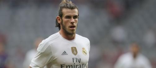 Juve, clamoroso scambio con il Real Madrid?