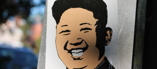 Kim Jong-un: The supreme leader of North Korea | Flickr - flickr.com