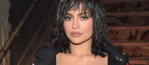 Kylie Jenner is dating Travis Scott and might be planning to tie the knot (Image credit: Kylie Jenner/YouTube)