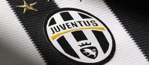 La Juventus sul giovane Ceballos.