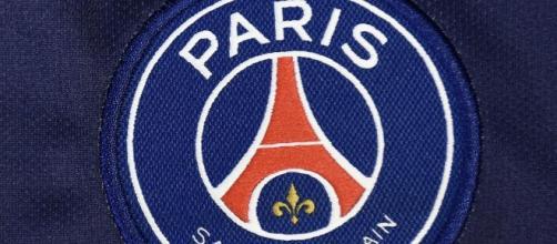 Le club francilien va réaliser cette première recrue ?