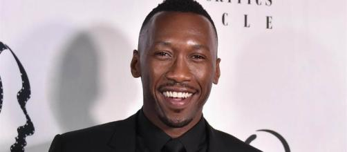 'True Detective' Season 3: Can Mahershala Ali redeem the show's success?