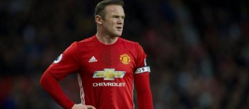 Manchester United exile 'heading for Everton return (Image Credit: pinterest.com)