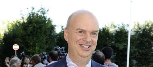 Marco Fassone - Amministratore Delegato Milan