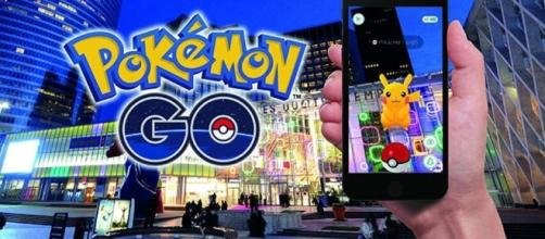 'Pokemon Go': Why are Pokemon disappearing at Gyms? Everything on here pixabay.com