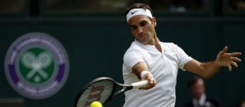 Roger Federer, Novak Djokovic, Angelique Kerber and other winners ... - firstpost.com