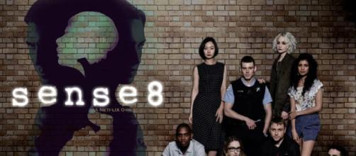 Sense 8 Season 2 Official Trailer 1 & 2 – Netflix | Nothing But Geek - nothingbutgeek.com