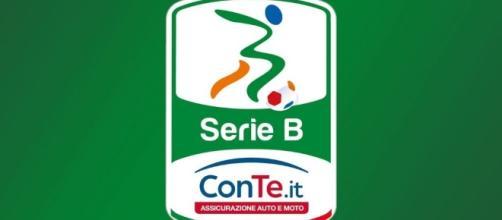 Serie B: ecco nuovo regolamento e nuovo pallone