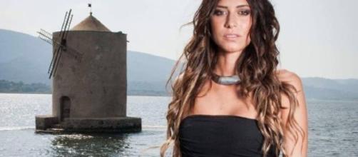 Simona Solimeno, tentatrice di Temptation Island