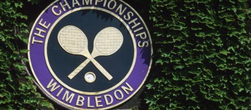 Wimbledon 2016: Wednesday's order of play on day three at the All ... - mirror.co.uk